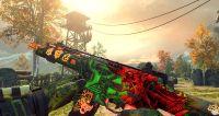 Los jugadores de CoD: Black Ops 4 se quejan de los micropagos del juego