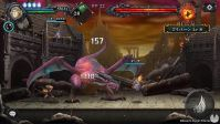 Konami anuncia Castlevania: Grimoire of Souls para iPhone