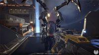 CCP Games cancela las pruebas de su Project Nova