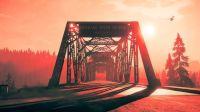 Far Cry 5 inunda las comunidades de imágenes con su modo foto