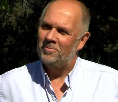 Lars Nylin, Bokslutet - En basketresa