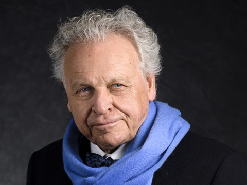 Herman Lindqvist, Historien om Sverige
