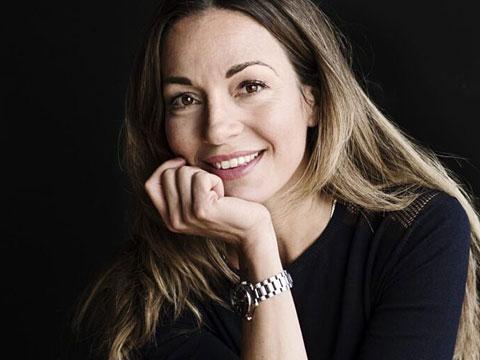 Katrine Engberg, Vådaskott