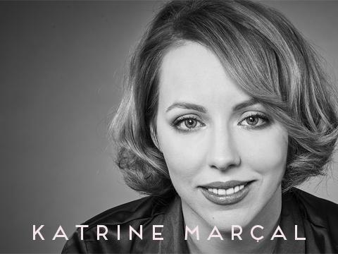 Katrine Marçal, Att uppfinna världen : hur historiens största feltänk satte käppar i hjulet