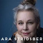 Sara Stridsberg, Hunter i Huskvarna