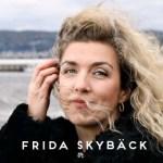 Frida Skybäck, De rotlösa