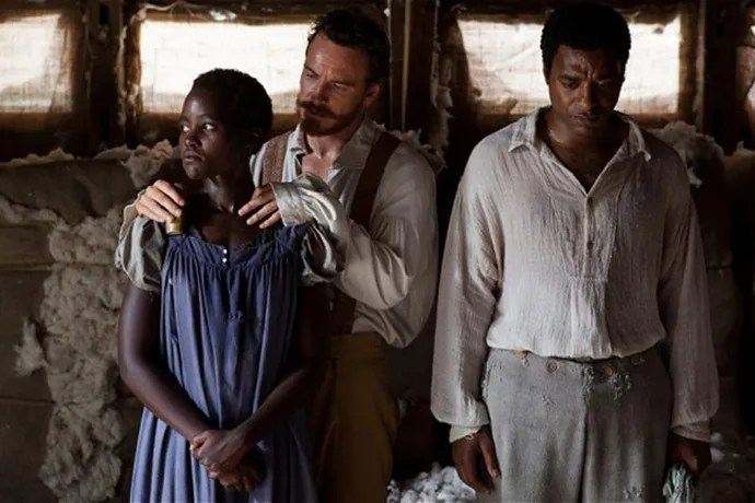 Image result for 12 years a slave patsey and epps