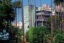 Beverly Hills Hotel Celebrity Boycott