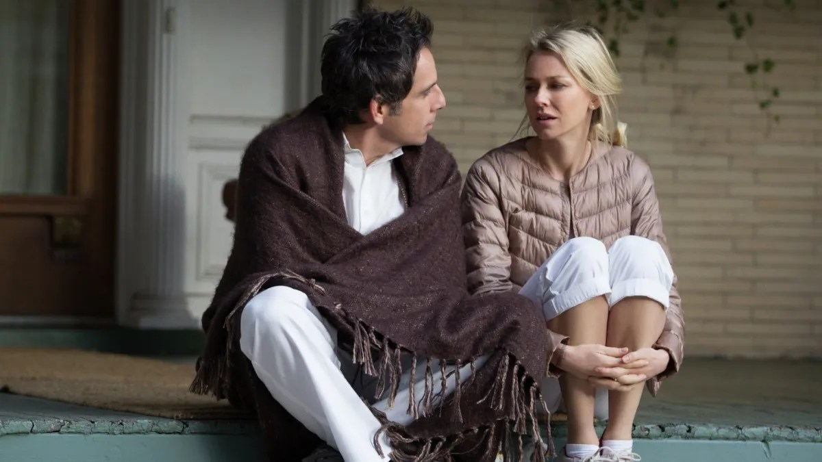 Noah Baumbach Proves In While We Re Young That Getting Old
