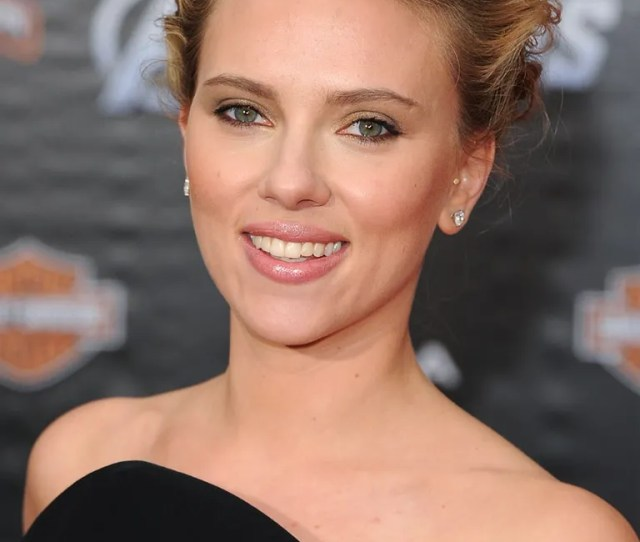 Forget That Psycho Shower Scene Scarlett Johansson Says Cat On A Hot Tin Roof Will Be The Death Of Her