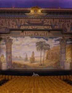 Peery  apos  egyptian theater also watch like an vanity fair rh vanityfair