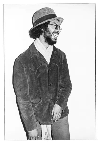 book excerpt james hamilton photographs music icons