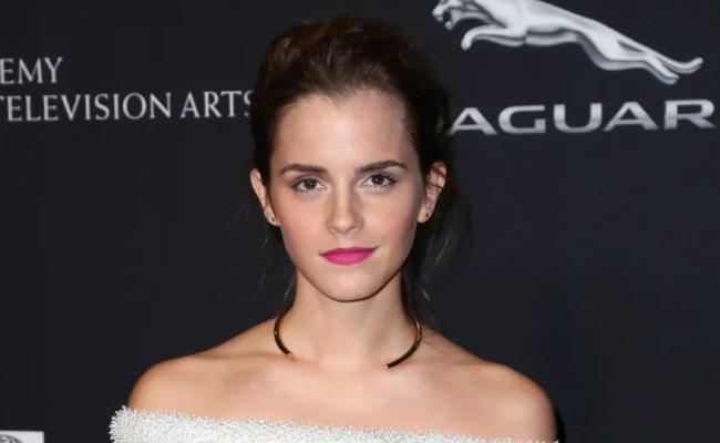 Emma Watsonru Emma Watson Age