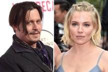Sienna Miller Cut Of Johnny Depp Black Mass