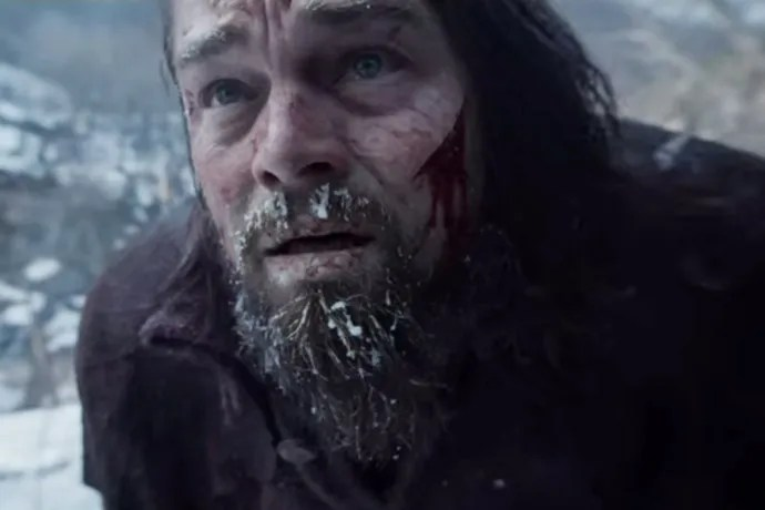 https://i0.wp.com/media.vanityfair.com/photos/560a97e8cb0b60c45980a40a/master/pass/the-revenant-trailer.jpg