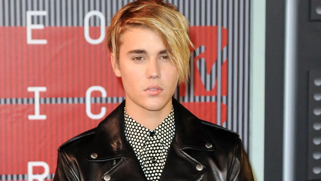 celebrity breakup justin bieber and selena gomez pictures