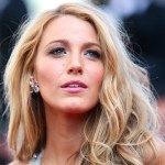Blake Lively Reveals she was Sexually Harassed by a Make Up Artist