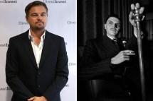 American Horror Story Gave Glimpse Of Leonardo