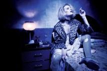 Hotel American Horror Story Sally