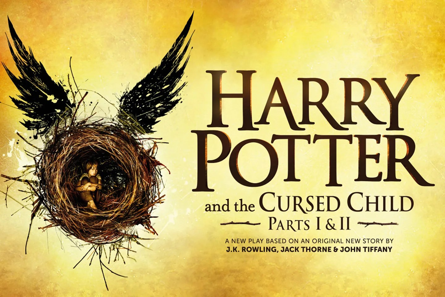 harry potter book this summer