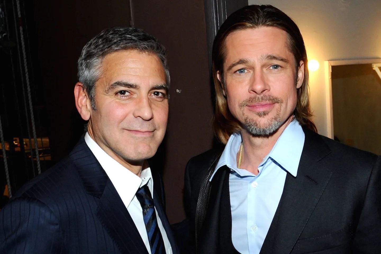 Kate Winslet And Leonardo Dicaprio Wedding