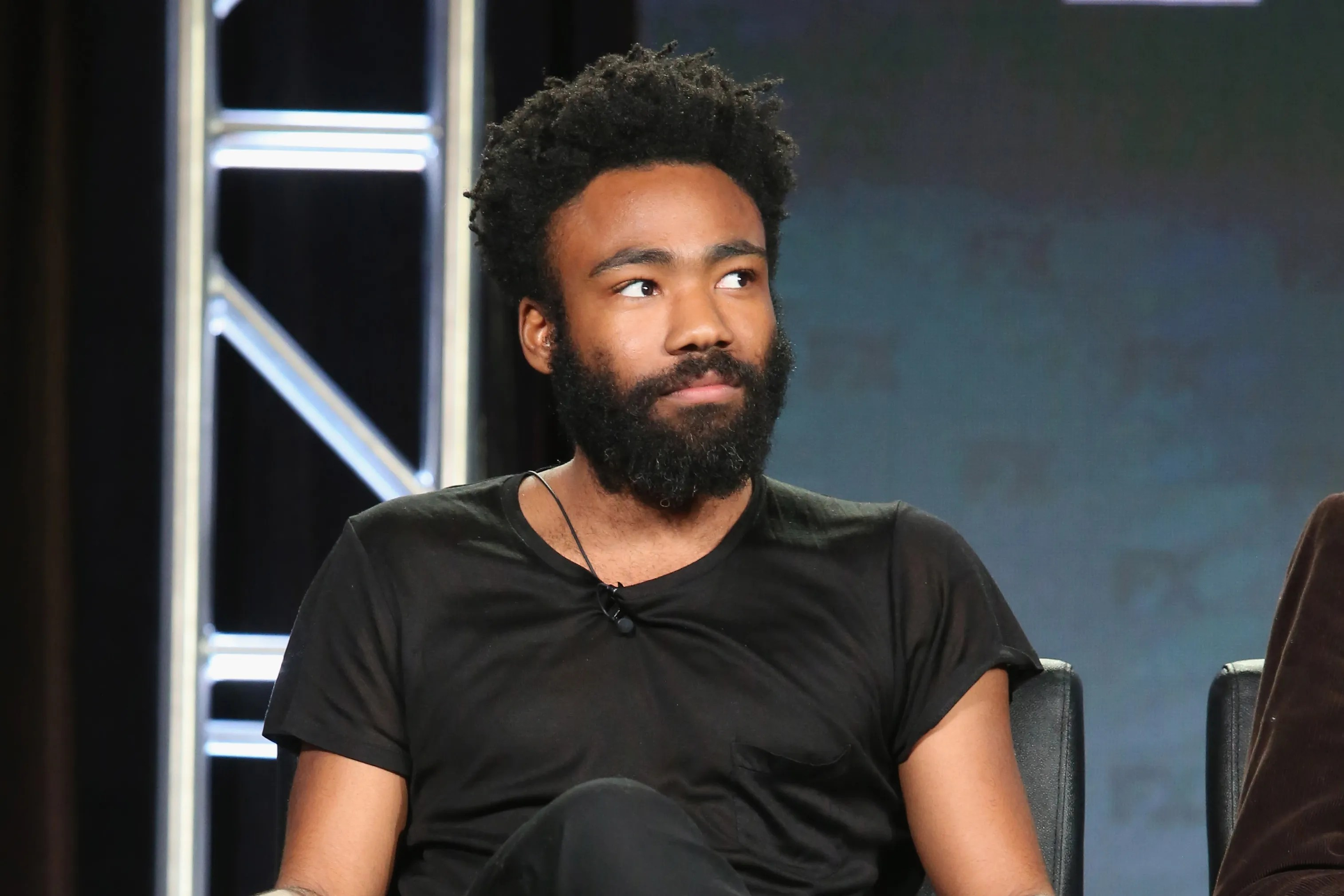 donald glover will finally