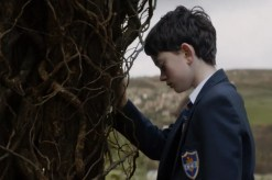 Image result for a monster calls movie