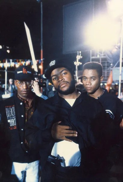 Detroit Tigers Iphone Wallpaper How Boyz N The Hood Beat The Odds To Get Made And Why It