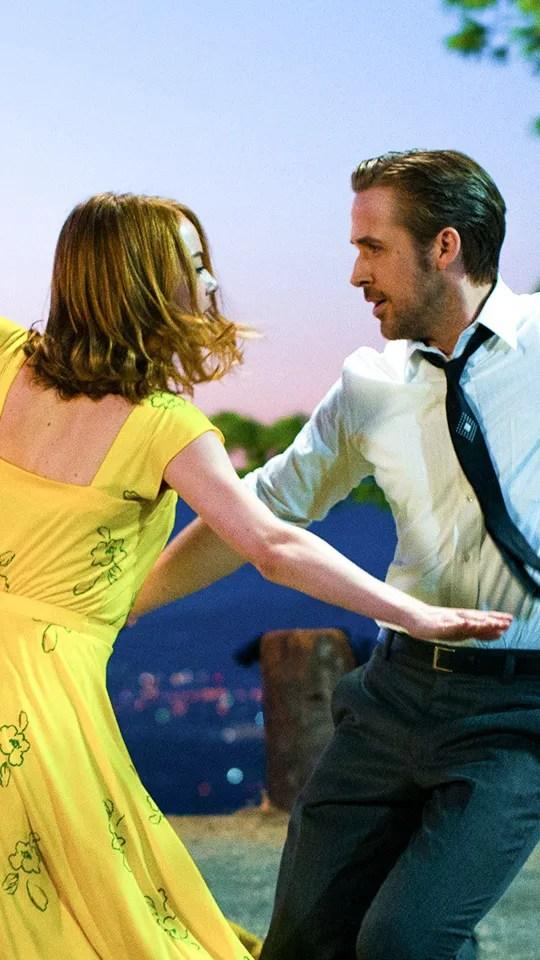 Ryan Gosling La La Land : gosling, Stone, Gosling, Describe, Magic, Vanity