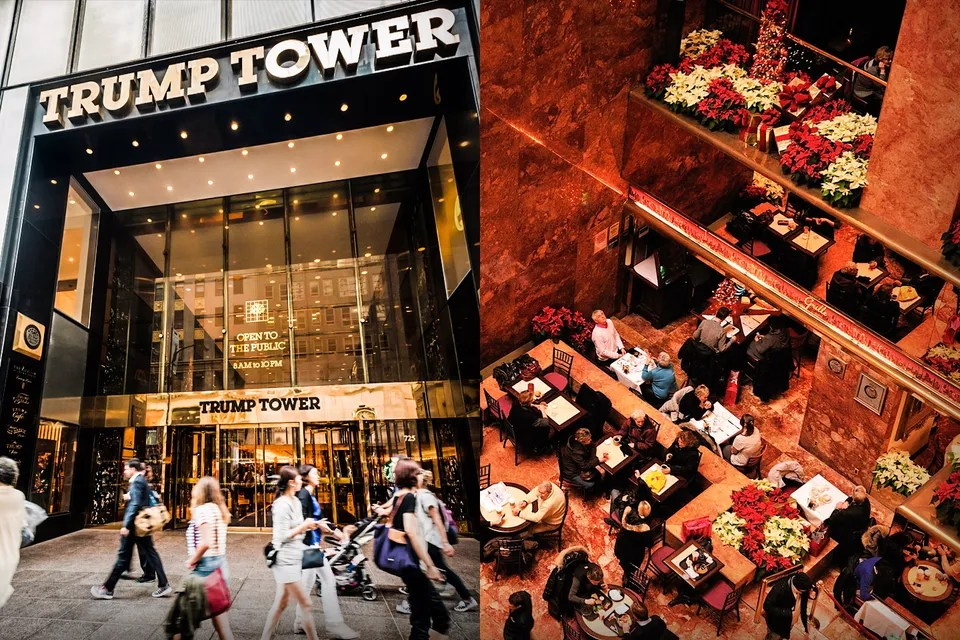 https://i0.wp.com/media.vanityfair.com/photos/58518de661d9dbac5b8b91bb/master/w_960,c_limit/trump-tower-grill-restaurant-new-york-city.jpg