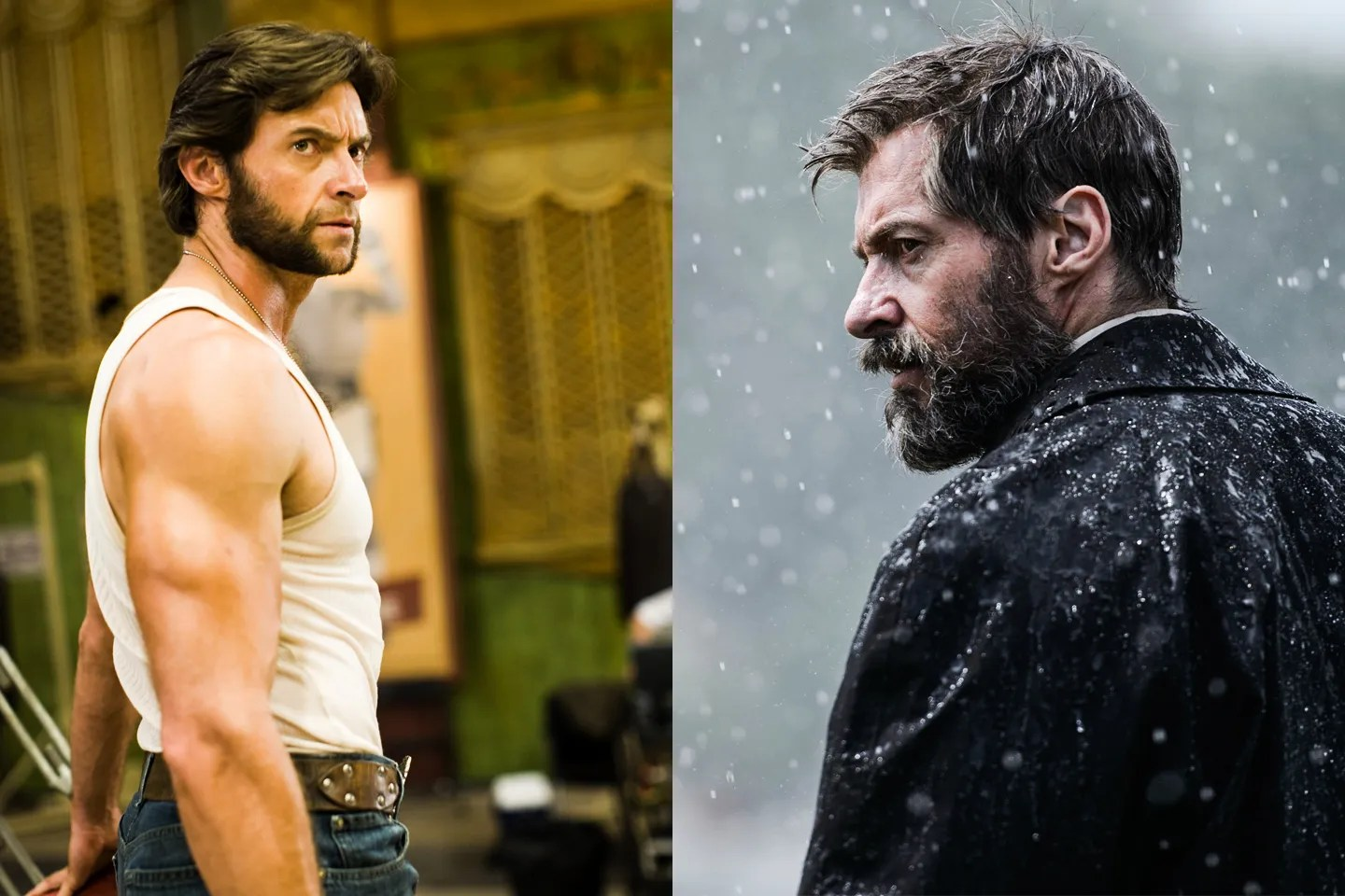 How X Men Origins Wolverine Paved The Way For Logan By
