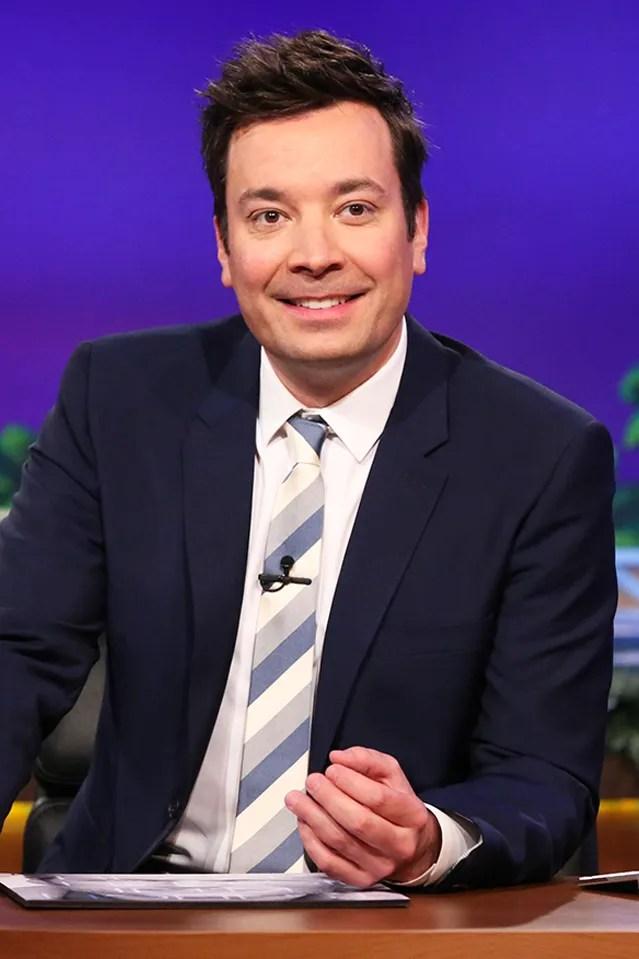 Jimmy Kimmel Pocket Full Of H