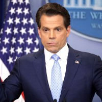 """The Mooch"" Has It Exactly Right"