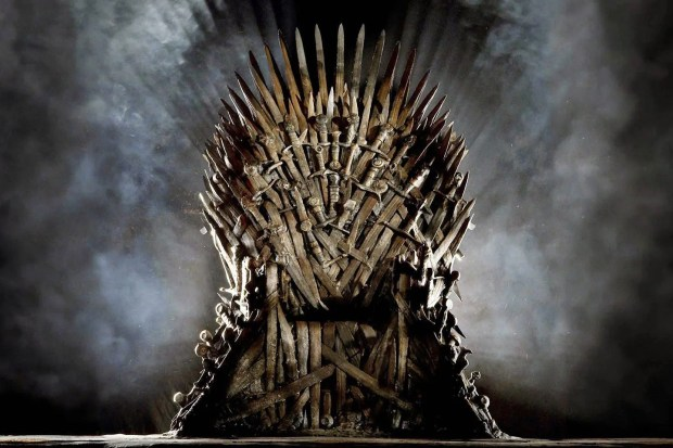 Image result for game of throne