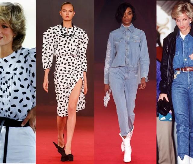 The Best Matrix Inspired Celebrity Fashion