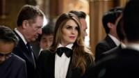 https://www.vanityfair.com/style/2017/11/hope-hicks-tuxedo-japan-state-banquet