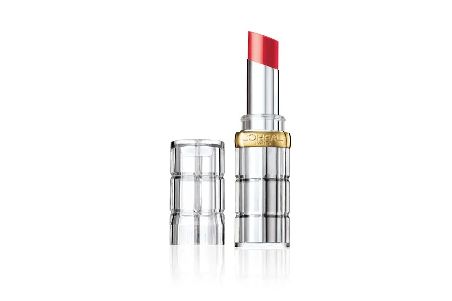 The Best Red Lipstick to Wear this Valentine's Day