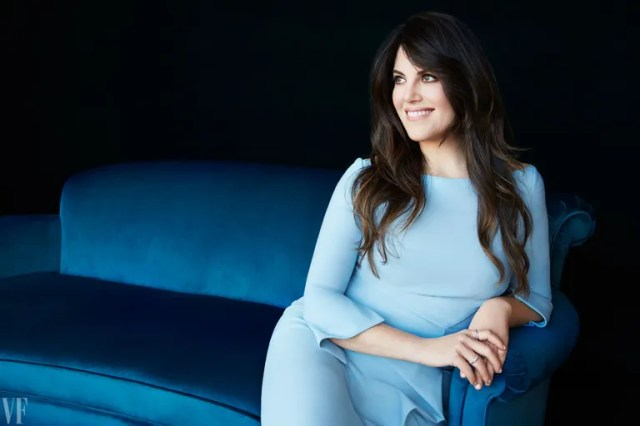 "<a href=""https://www.vanityfair.com/news/2018/02/monica-lewinsky-in-the-age-of-metoo"">Monica and #MeToo</a>"