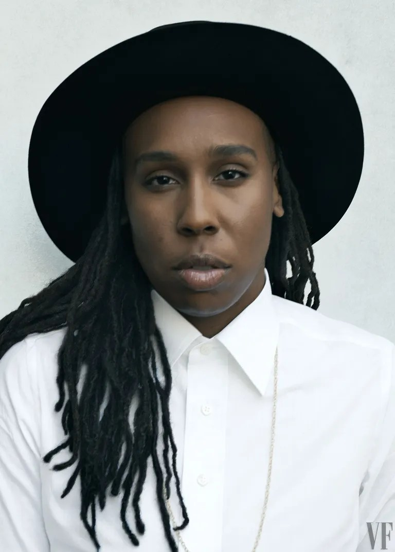 Lena Waithe Is Changing The Game