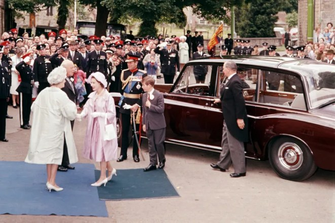 June 8, 1961
