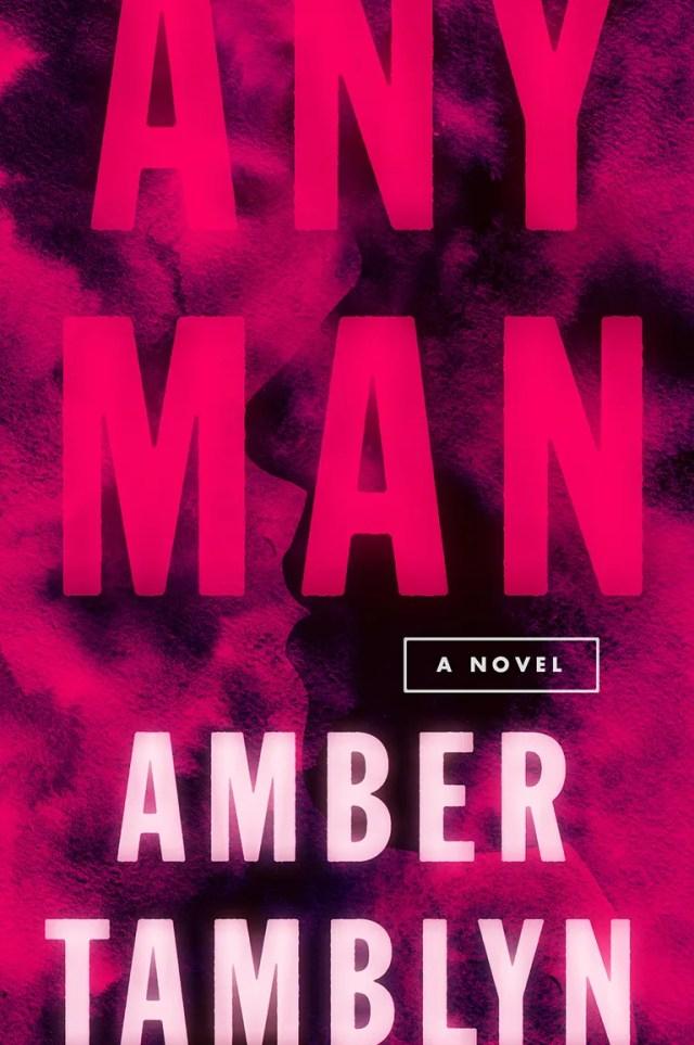 <em>Any Man</em>