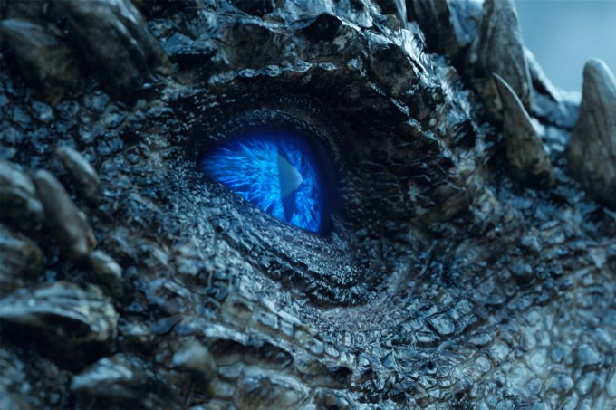 Image result for game of thrones final season