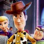 Is Toy Story 4 The Latest Victim Of Summer Sequelitis