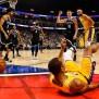 The Nba China Blowup Nets 114 Lakers 111 Zero Winners
