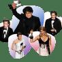 Oscar Winners 2020 See The Full List Here Live Updates