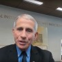 Dr Anthony Fauci Explains The Danger Of Trump S Easter