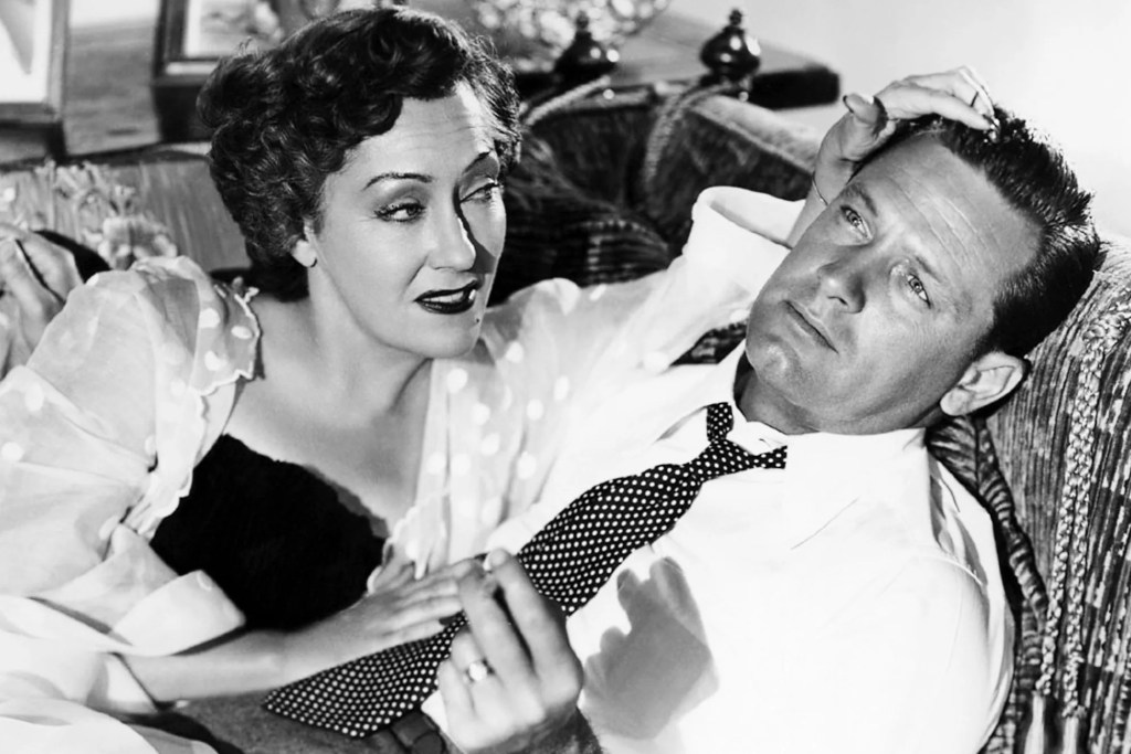 Sunset Boulevard: The Hollywood Classic That's Also a Guide to Quarantine | Vanity Fair