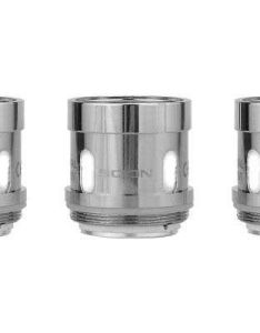 Innokin scion coils also pack replacement vaporbeast rh