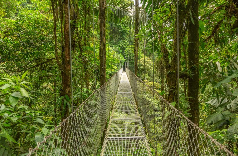 nationalparker i världen, sevärdheter i Costa Rica, saker att göra i Costa Rica, naturen i Costa Rica