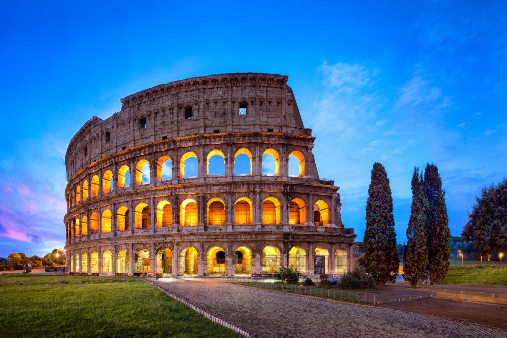 sevärdheter i Rom, saker att göra i Rom, sevärdheter i Italien, saker att göra i Italien, kända byggnader i Rom, gamla byggnader i Rom, kända byggnader i Italien